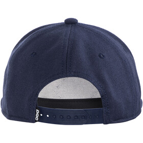 POC Corp Gorra, dubnium blue